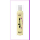 Paul Brown Hawaii Ressurect Conditioner