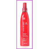Wella Color Preserve Detangler - Discontinued