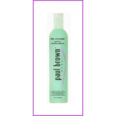 Paul Brown Hawaii Stay Straight Conditioner