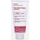 Abba Pure Color Protect Conditioner 1.7 oz