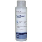 Abba Pure Moisture Shampoo 8.45 oz