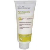 Abba Pure Recovery Conditioner 6.75 oz