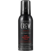 American Crew Hair Recovery Foam 5.07 oz