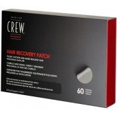 American Crew Hair Recovery Patch 60 pack
