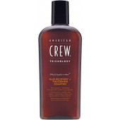 American Crew Hair Recovery + Thickening Shampoo 8.45 oz