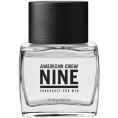 American Crew Nine Fragrance 2.5 oz