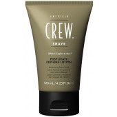 American Crew Post Shave Cooling Solution 4.23 oz