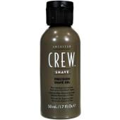American Crew Precision Shave Gel 5.1 oz