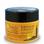 Agadir Argan Oil Moisture Masque 8.5 oz