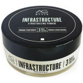 AG Infrastructure 2.5 oz (new packaging)