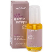 Alfaparf Lisse Design Keratin Therapy The Oil 1.69 oz