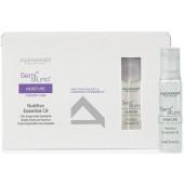 Alfaparf Semi Di Lino Moisture Essential Oil 6 x 13ml vials (new packaging)