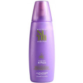 Alfaparf Nutri Seduction Pure Veil 4.22 oz (previous packaging)