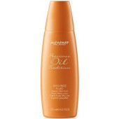 Alfaparf Precious Oil Tradition Anti-Frizz Fluid 4.22 oz