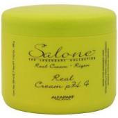 Alfaparf Salone Real Cream PH4 17.63 oz (previous packaging)