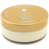 Alfaparf Semi Di Lino Illuminating Paste 1.69 oz (previous packaging)