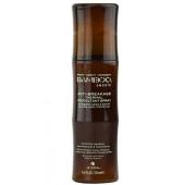 Alterna Bamboo Smooth Anti-Breakage Thermal Protectant Spray 4 oz
