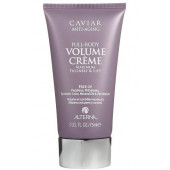 Alterna Caviar Anti-Aging Full-Body Volume Creme 4 oz