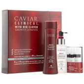 Alterna Caviar Clinical Starter Kit