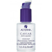Alterna Caviar Anti-Aging Polishing Serum 1 oz