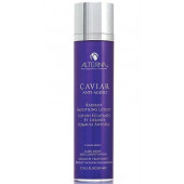 Alterna Caviar Anti-Aging Radiant Smoothing Lotion 1.7 oz