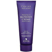 Alterna Caviar Anti-Aging Perfect Blow Out Creme 4 oz