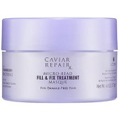 Alterna Caviar Repair Rx Fill & Fix Treatment Masque 6 oz