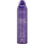 Alterna Caviar Anti-Aging Perfect Texture Finishing Spray 6.5 oz