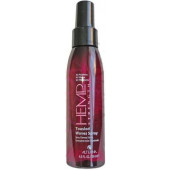 Alterna Hemp Natural Strength Tousled Wave Spray 4 oz