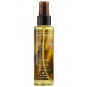 Alterna Bamboo Smooth Kendi Oil Dry Oil Mist 4.2 oz