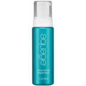 Aquage Volumizing Treatment 7 oz