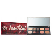 Bare Minerals Be Beautiful Ready Face & Eye Palette 2016 Holiday Set (while supplies last)
