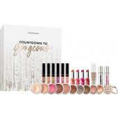 Bare Minerals Countdown to Gorgeous 2016 Holiday Set (while supplies last)