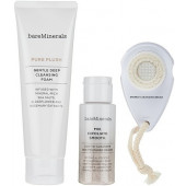 Bare Minerals Skinsorials Double Cleansing Method Set