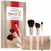 Bare Minerals Give me a Swirl 2016 Holiday Set (while supplies last)