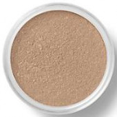 Bare Minerals All-Over Face Color .02 oz - Pure Radiance - Travel Size