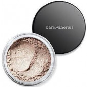 Bare Minerals Loose Eyeshadow .01 oz - Nude Beach - Travel Size