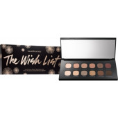 Bare Minerals The Wish List Ready Eyeshadow 12.0 2016 Holiday Set (while supplies last)