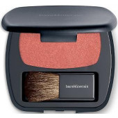 Bare Minerals READY Blush .07 oz Travel Size - The Natural High