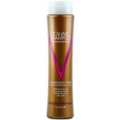 Brazilian Blowout Acai Volume Shampoo 12 oz