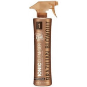 Brazilian Blowout Ionic Cleanser 16 oz