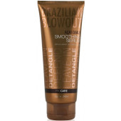 Brazilian Blowout Acai Daily Smoothing Serum 8 oz