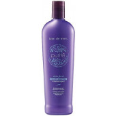 Bain De Terre Purite Healthy Moisture Repair Shampoo 13.5 oz