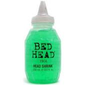 TIGI Bed Head Head Shrink Gel 8.5 oz