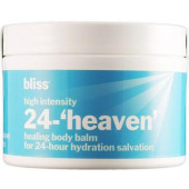 Bliss High Intensity 24-'heaven' Healing Body Balm 8 oz