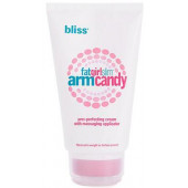 Bliss Fat Girl Slim Arm Candy 4 oz