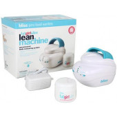 Bliss Fat Girl Slim Lean Machine Set