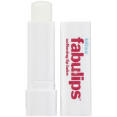 Bliss Fabulips Softening Lip Balm .12 oz