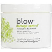 Blow Pro Damage Control Restorative Hair Mask 4 oz