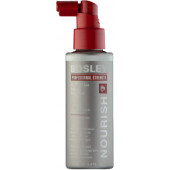 Bosley Healthy Hair Follicle Nourisher - intensive leave-in scalp primer 2.5 oz